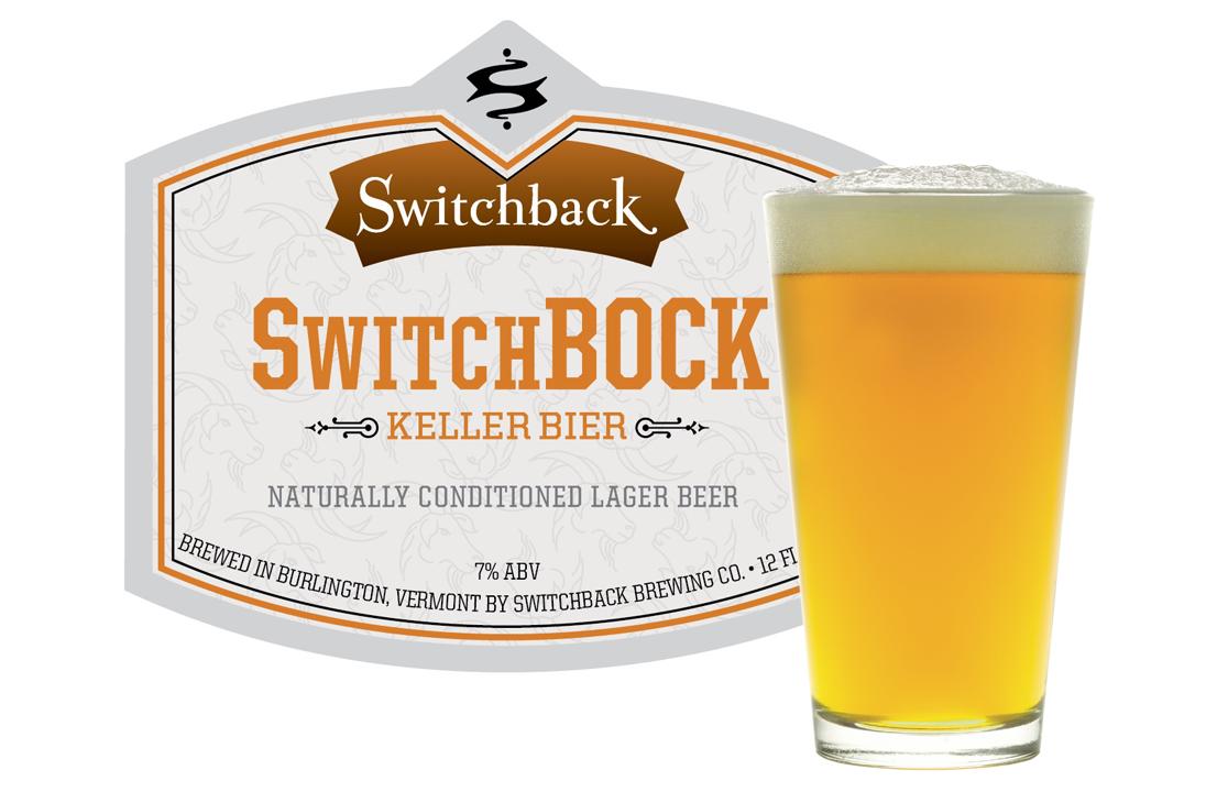 switchback_switchbock keller bier.png