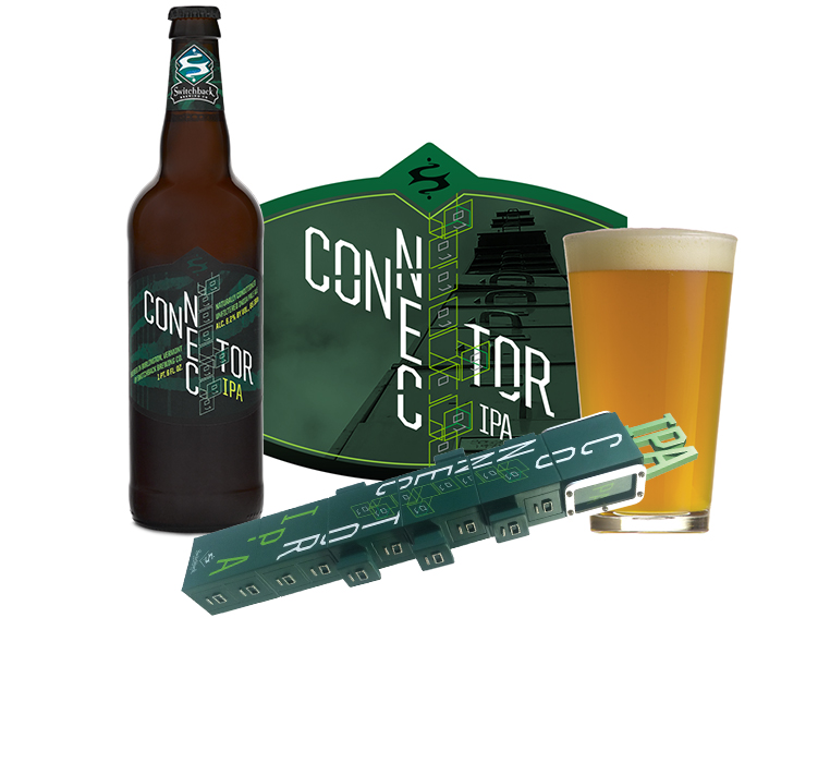 switchback-connector-ipa.jpg