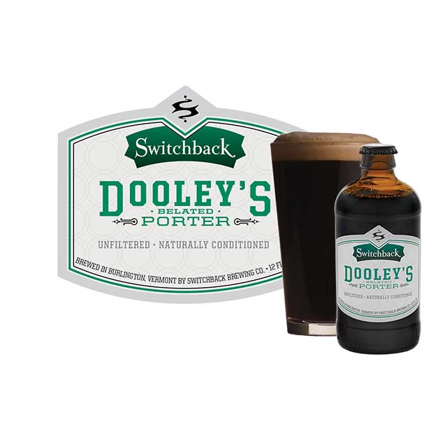 switchback-dooleys-belated-porter-beer2.jpg