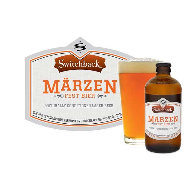 marzen-fest-bier-beer2.jpg