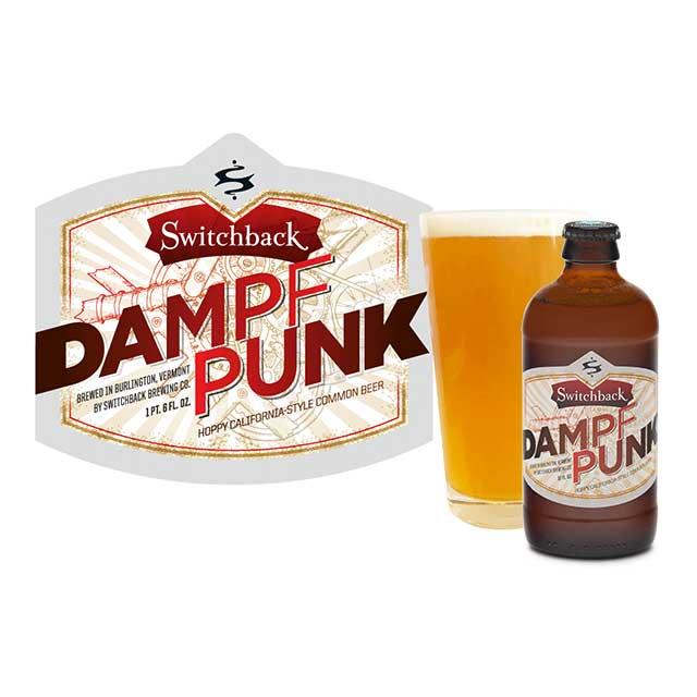 switchback-dampf-punk-beer2.jpg