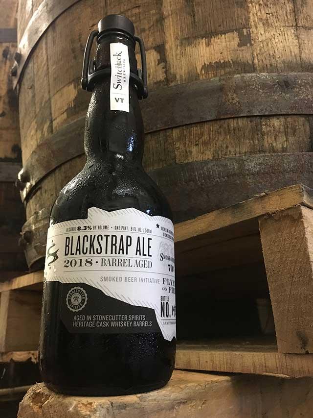 barrel-aged-blackstrap-ale.jpg