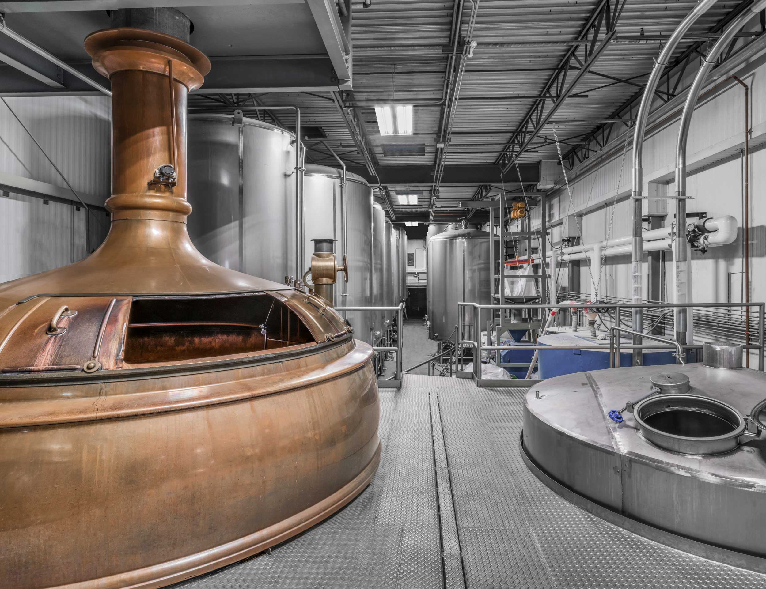 copper-brewhouse-switchback-brewing.jpg
