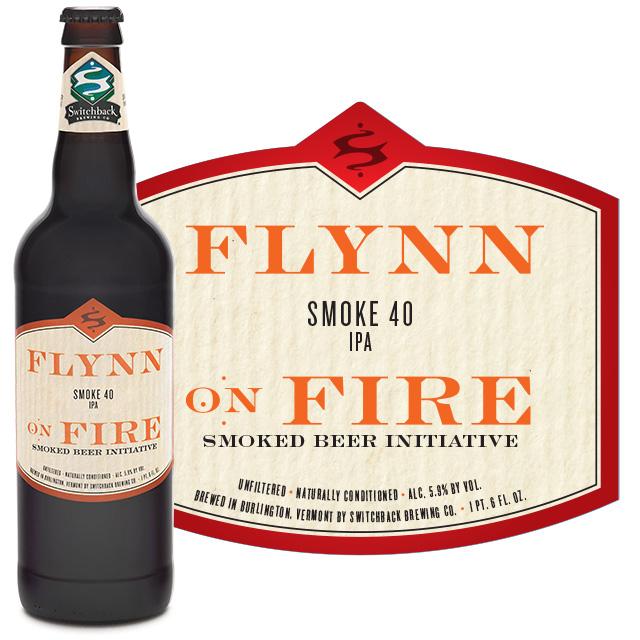 FlynnOnFire_SMoke40-beer.jpg