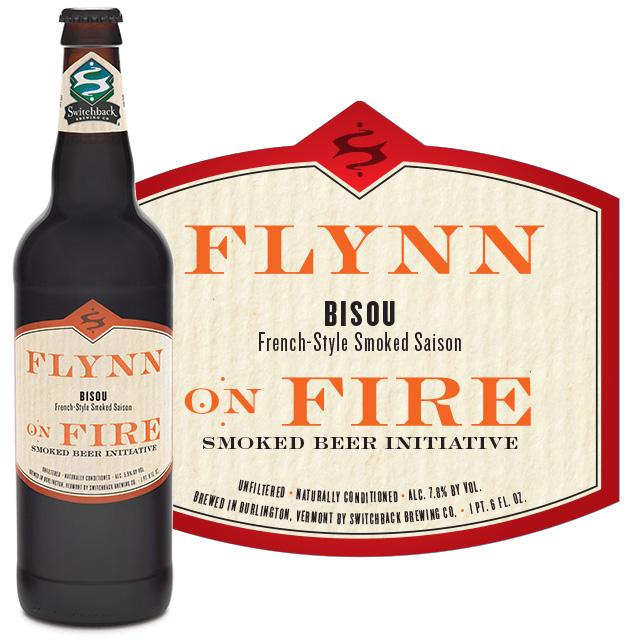 FlynnOnFire_bisou-beer.jpg