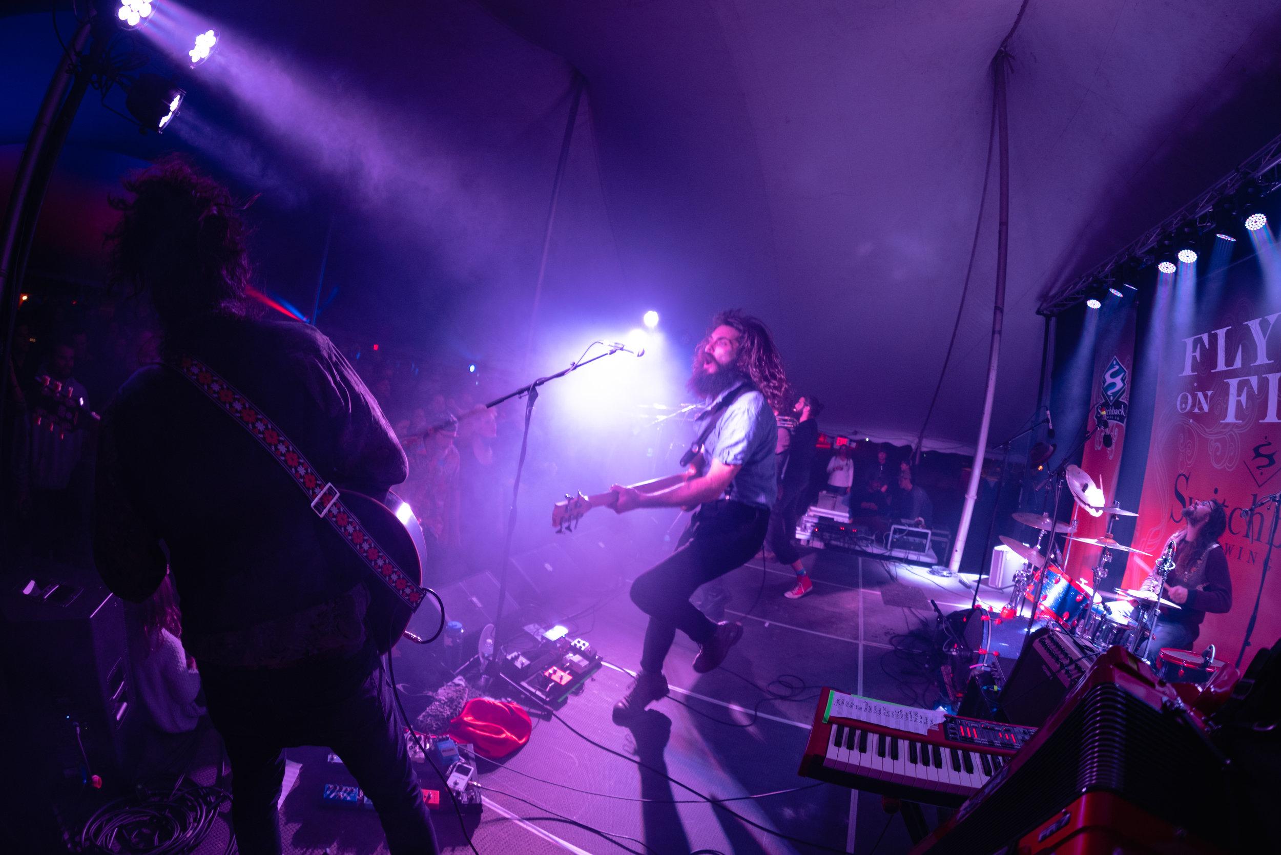 Flynn on Fire Fest at Switchback - Kyle Tansley (75 of 81).jpg