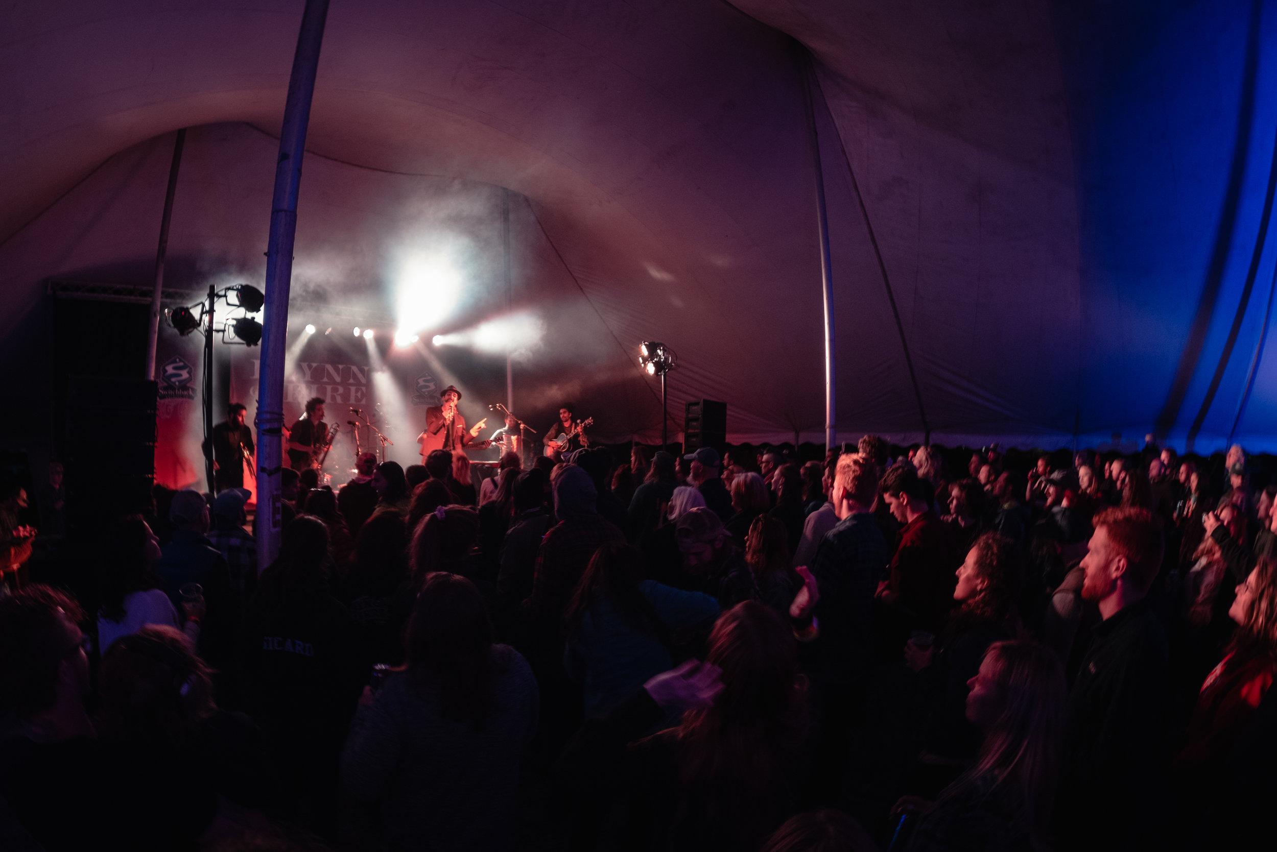 Flynn on Fire Fest at Switchback - Kyle Tansley (69 of 81).jpg