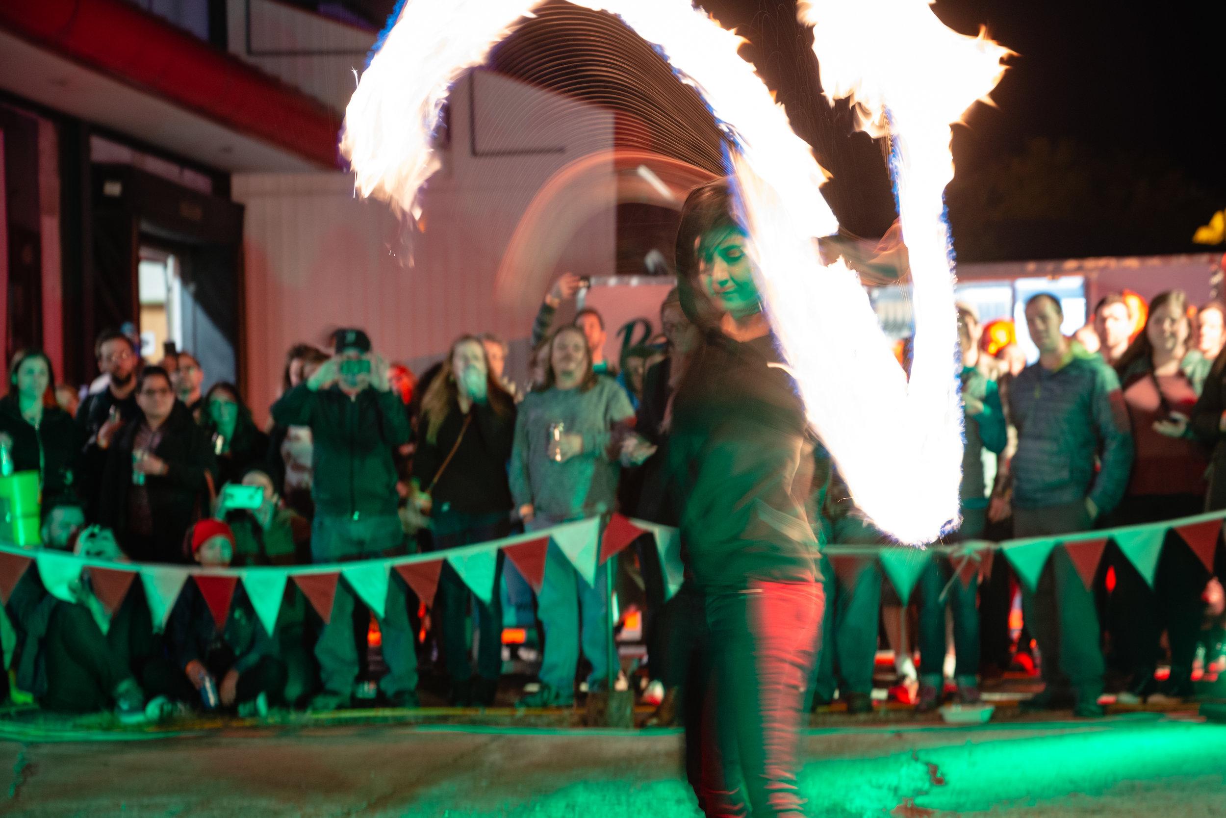 Flynn on Fire Fest at Switchback - Kyle Tansley (66 of 81).jpg