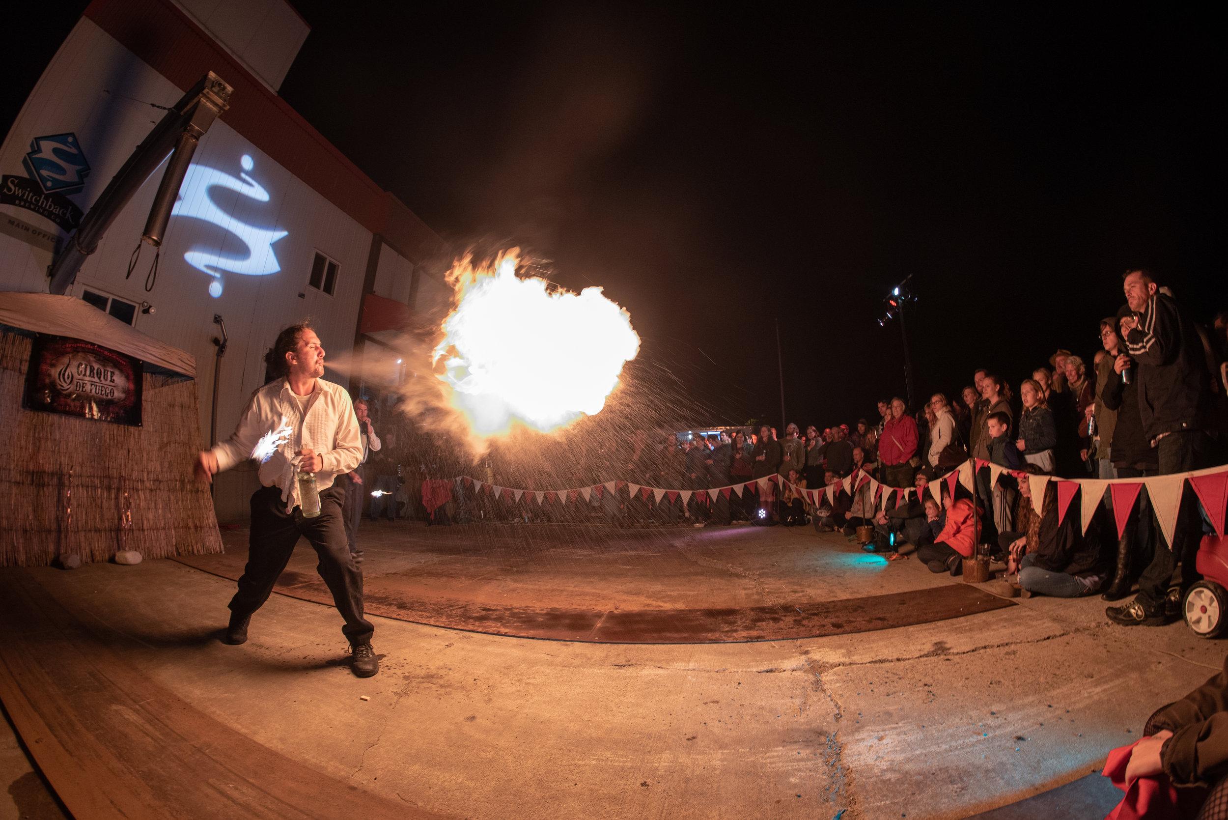 Flynn on Fire Fest at Switchback - Kyle Tansley (65 of 81).jpg