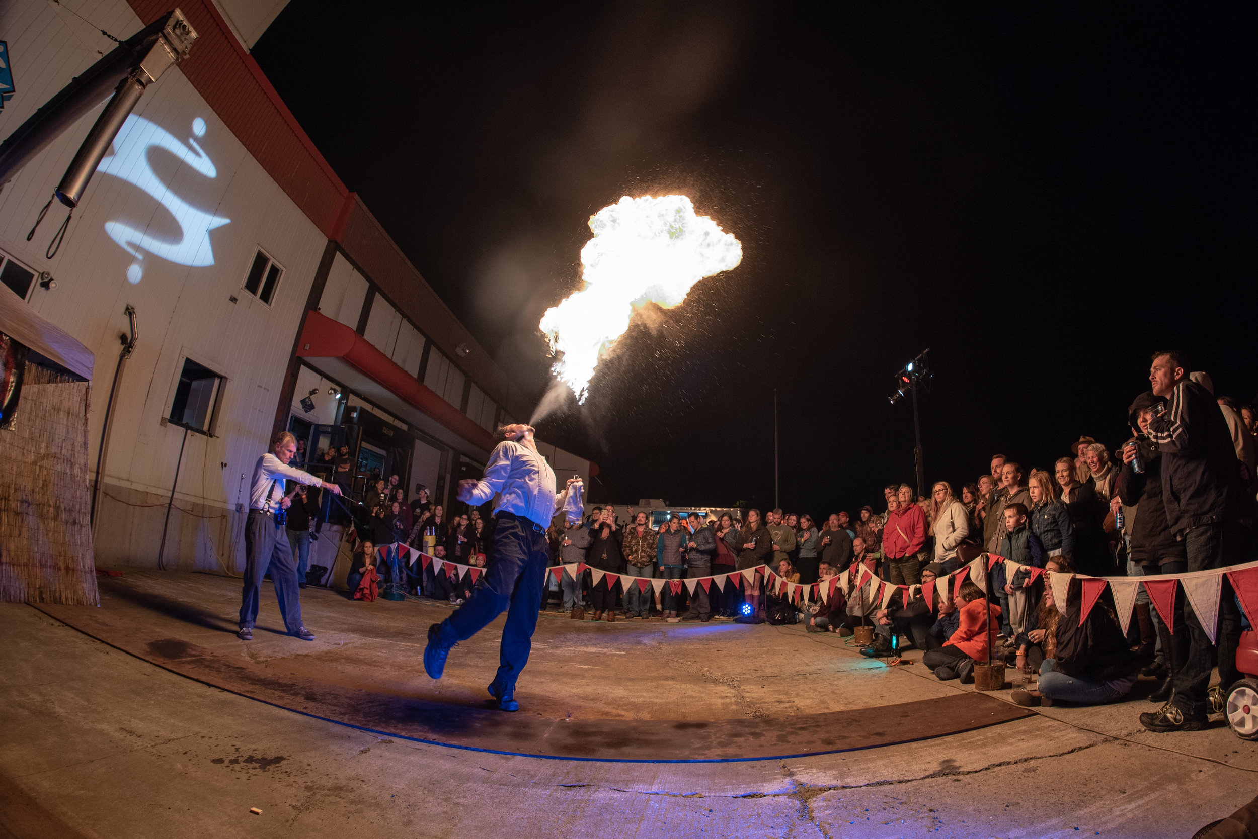 Flynn on Fire Fest at Switchback - Kyle Tansley (64 of 81).jpg