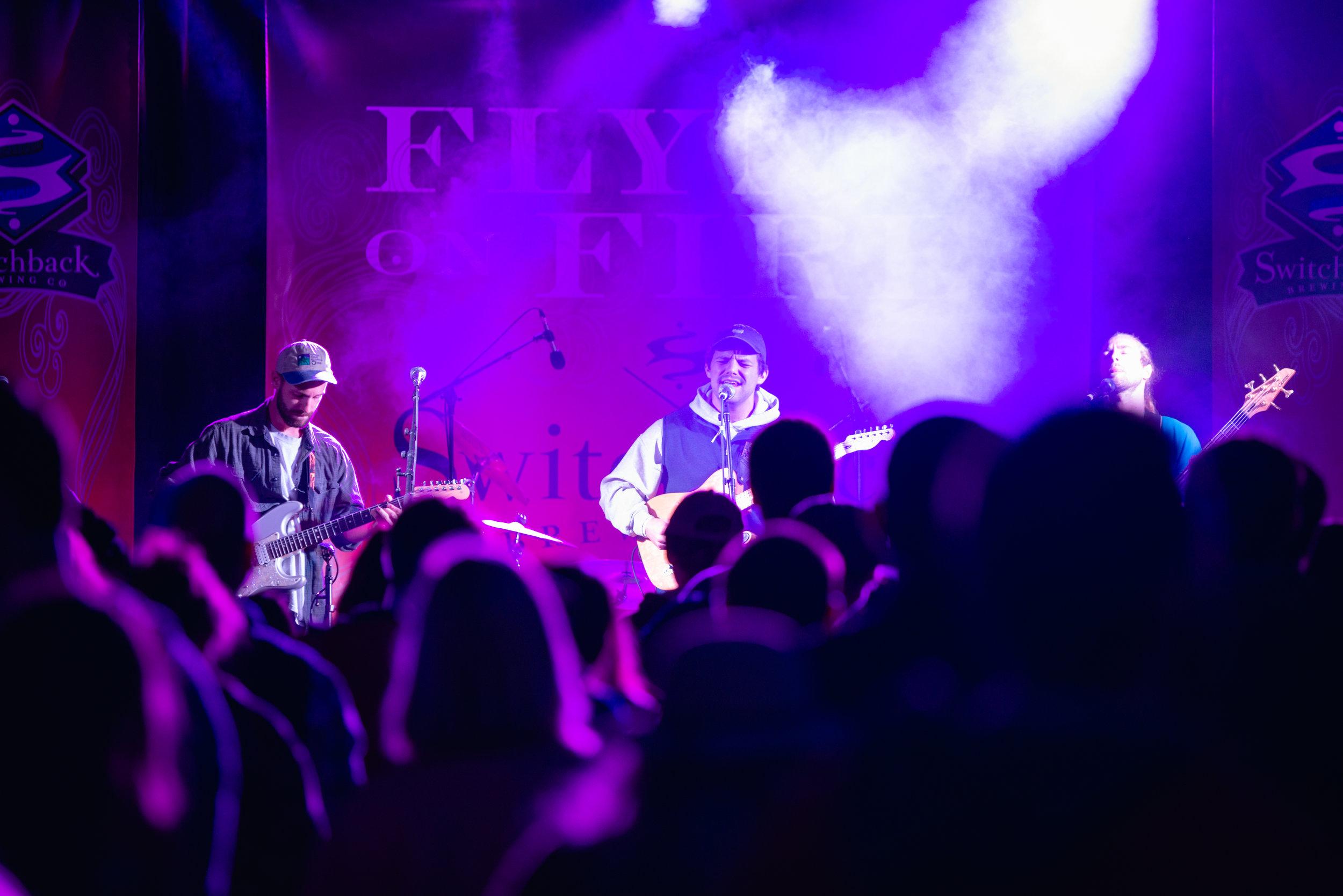Flynn on Fire Fest at Switchback - Kyle Tansley (60 of 81).jpg