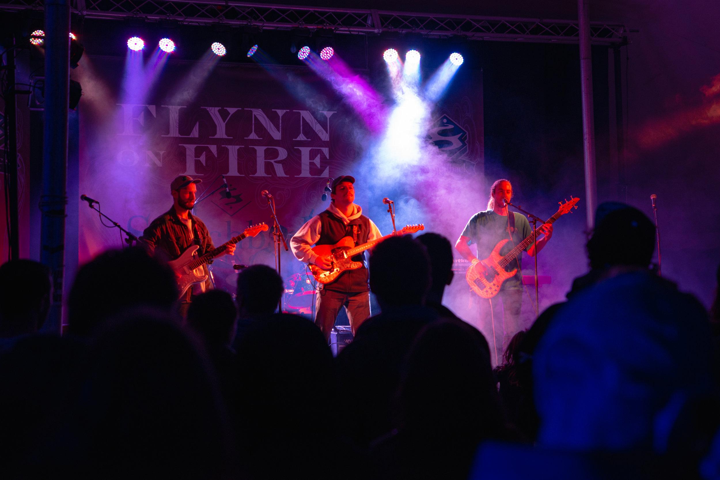 Flynn on Fire Fest at Switchback - Kyle Tansley (59 of 81).jpg