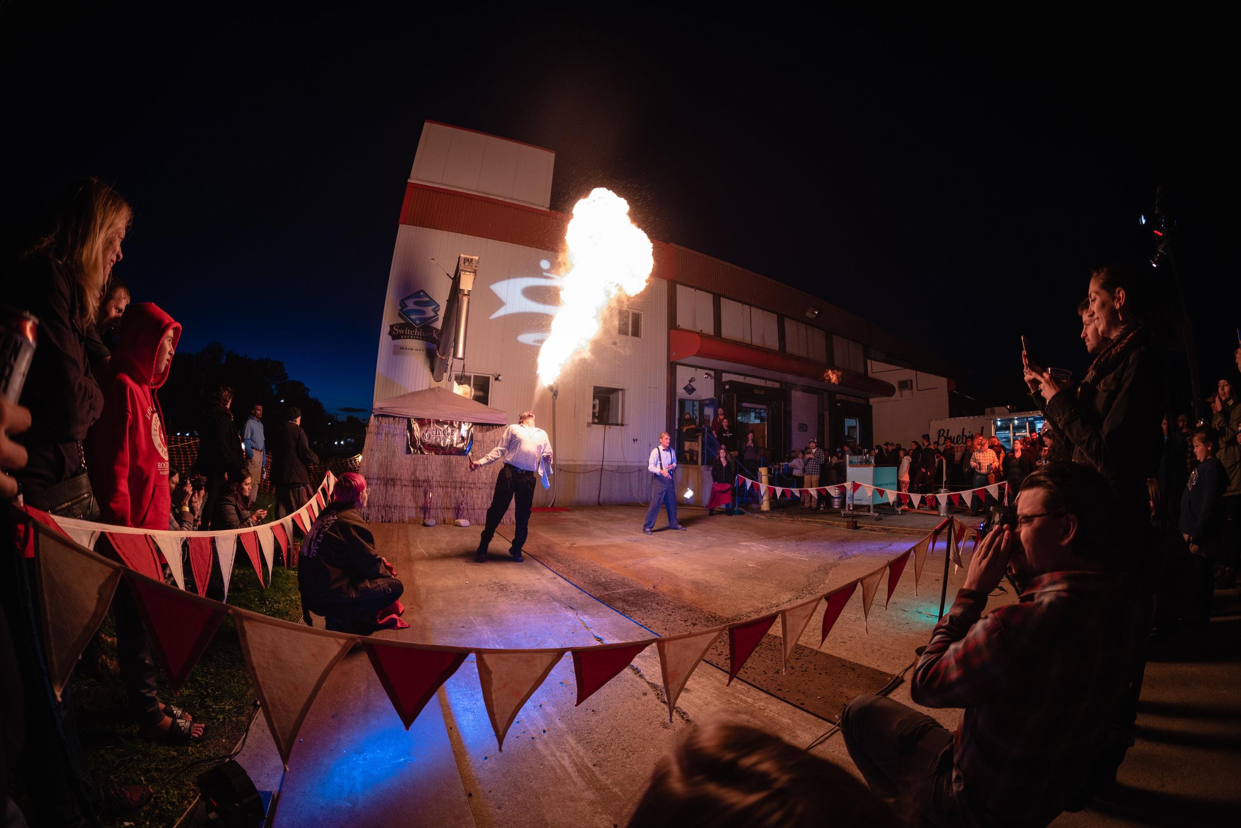 Flynn on Fire Fest at Switchback - Kyle Tansley (50 of 81).jpg