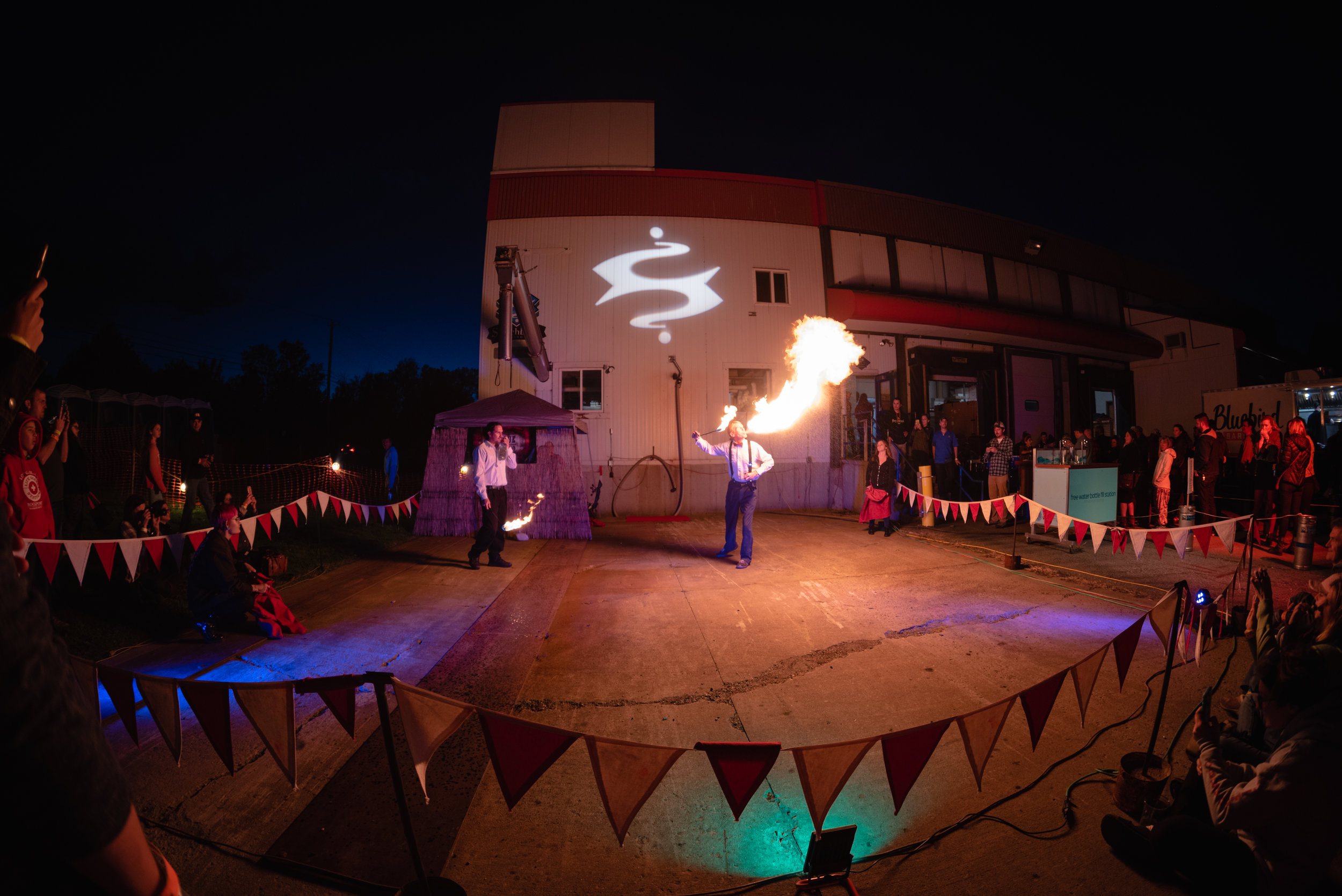 Flynn on Fire Fest at Switchback - Kyle Tansley (48 of 81).jpg