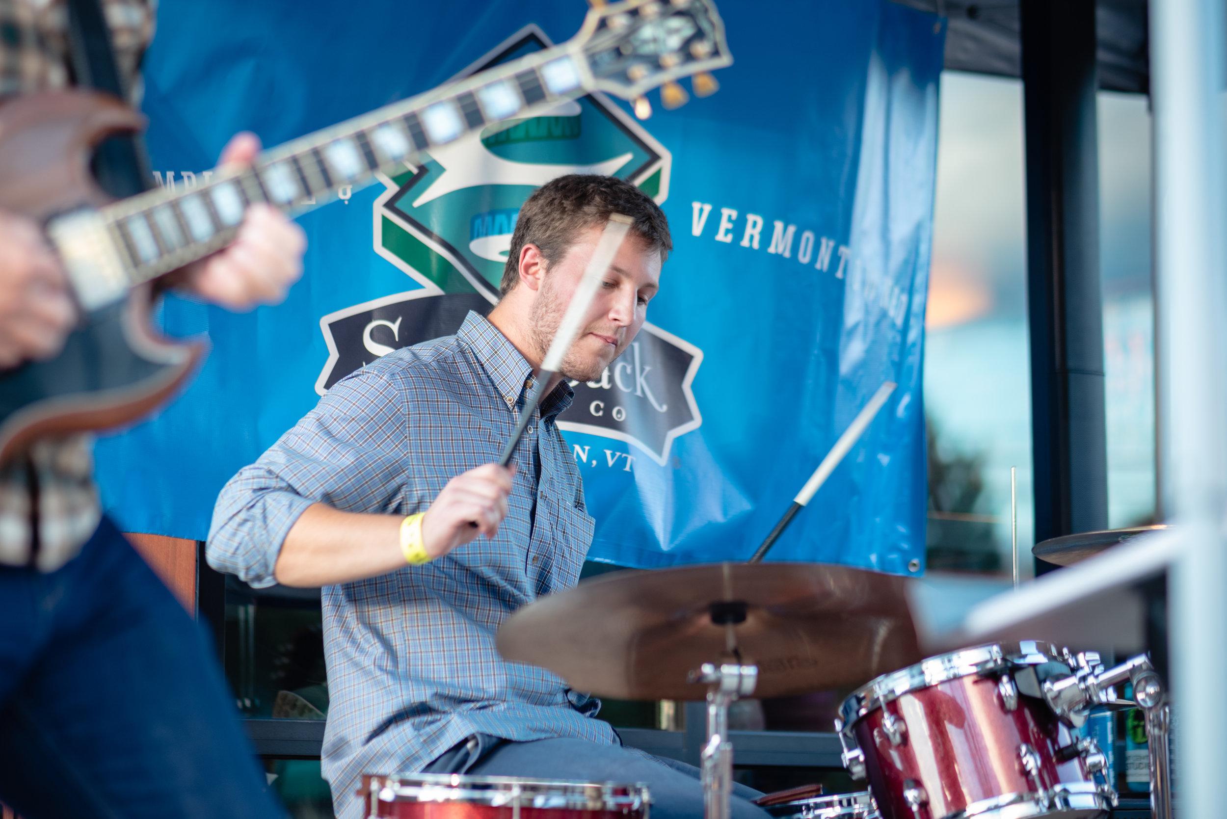 Flynn on Fire Fest at Switchback - Kyle Tansley (43 of 81).jpg