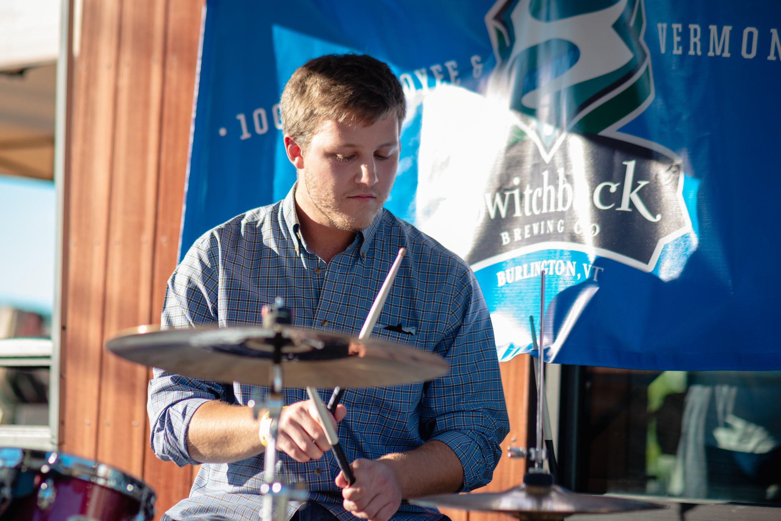 Flynn on Fire Fest at Switchback - Kyle Tansley (33 of 81).jpg