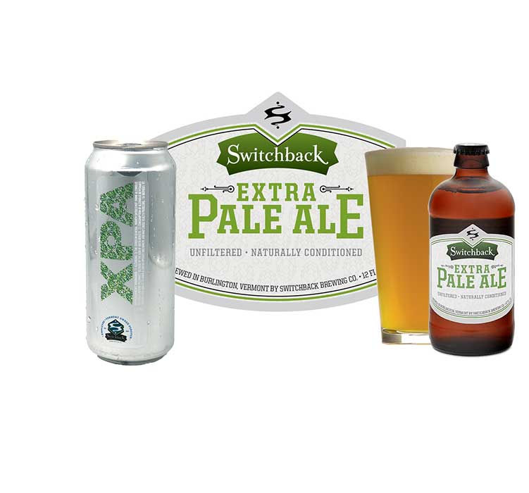 switchback-extra-pale-ale-beer3.jpg
