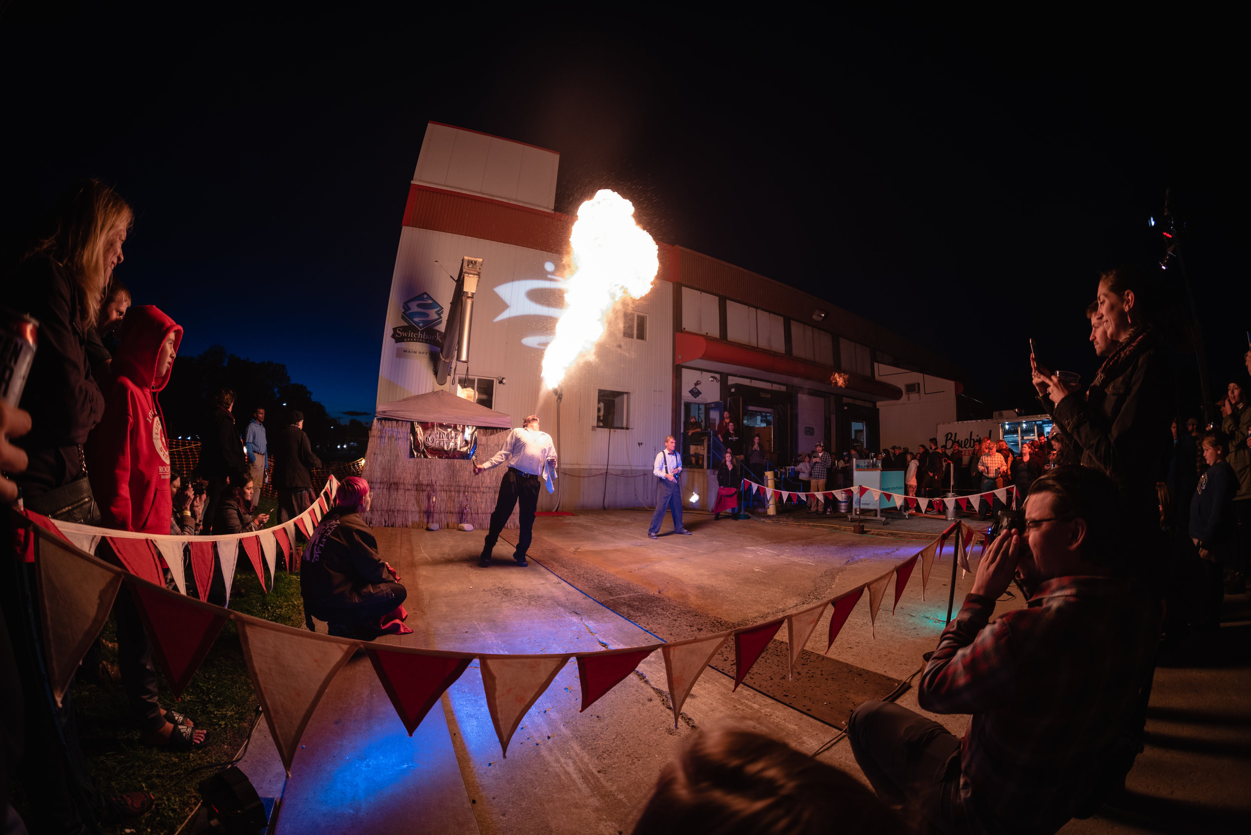 Flynn on Fire Fest at Switchback - Kyle Tansley (50 of 81).jpg