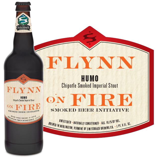 FlynnOnFire_HUMO-beer.jpg