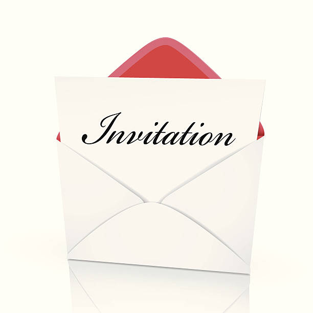 mail-clipart-invitation-envelope-4.jpg
