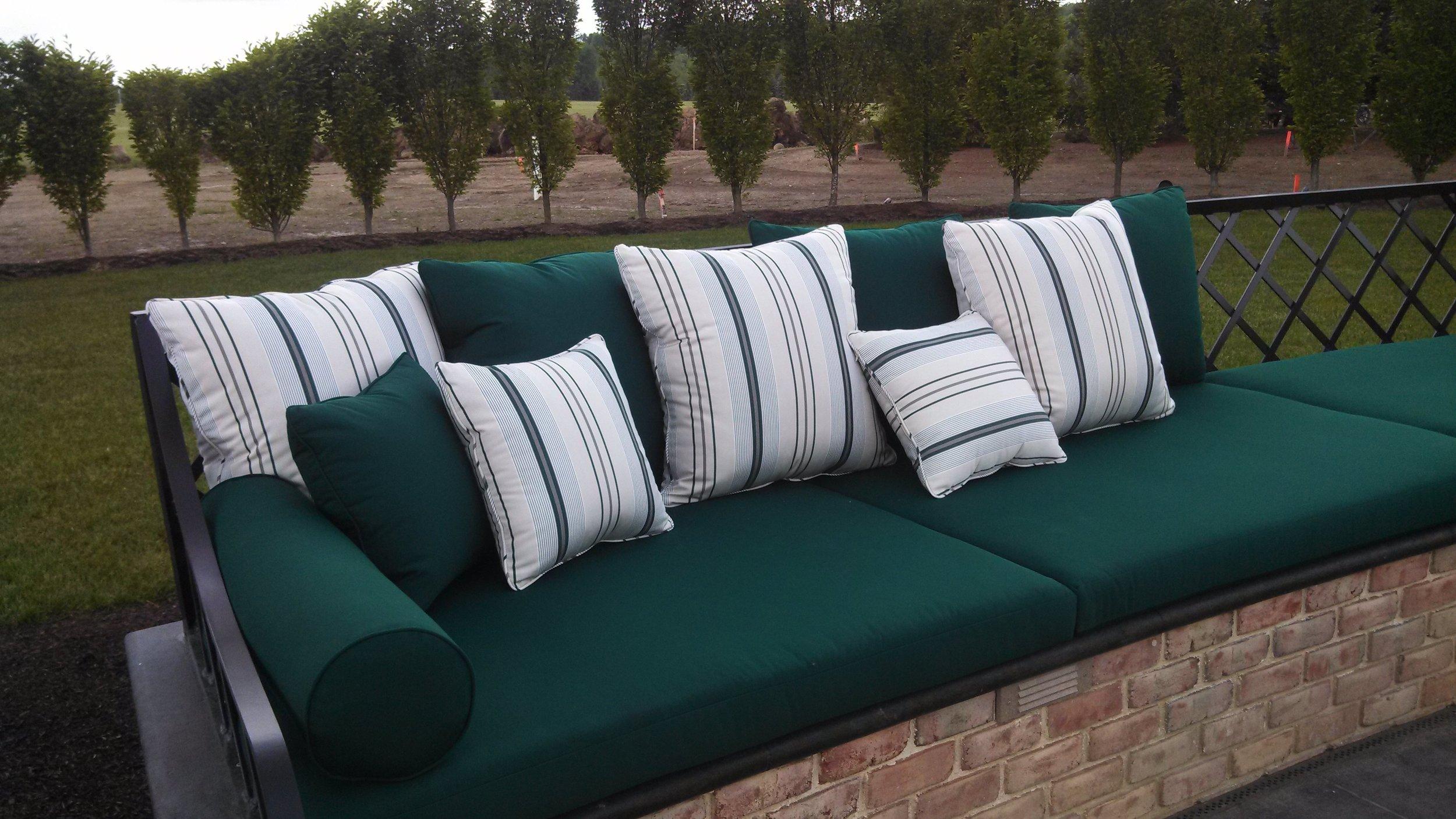 carmen's+upholstery (1).jpg