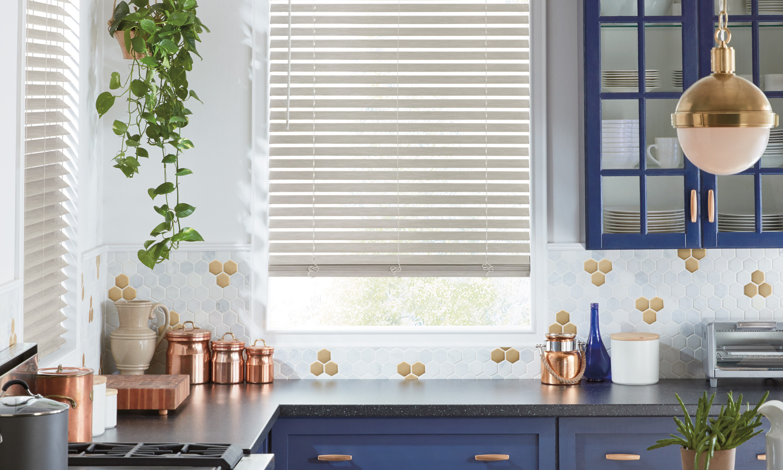 timan-custom-window-treatments-hunter-douglas-everwood-composite-blinds-3.jpg