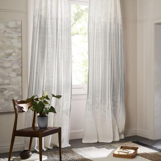 echo-print-curtains-set-of-2-platinum-c.jpg