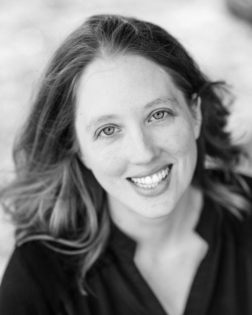 Alison-McQueen-CoDirector-Center-for-Medicinal-Mindfulness-Boulder-CO.jpg