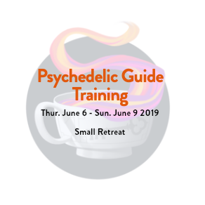 Psychedelic-Guide-Training-Center-for-Medicinal-Mindfulness-Boulder-Colorado.png
