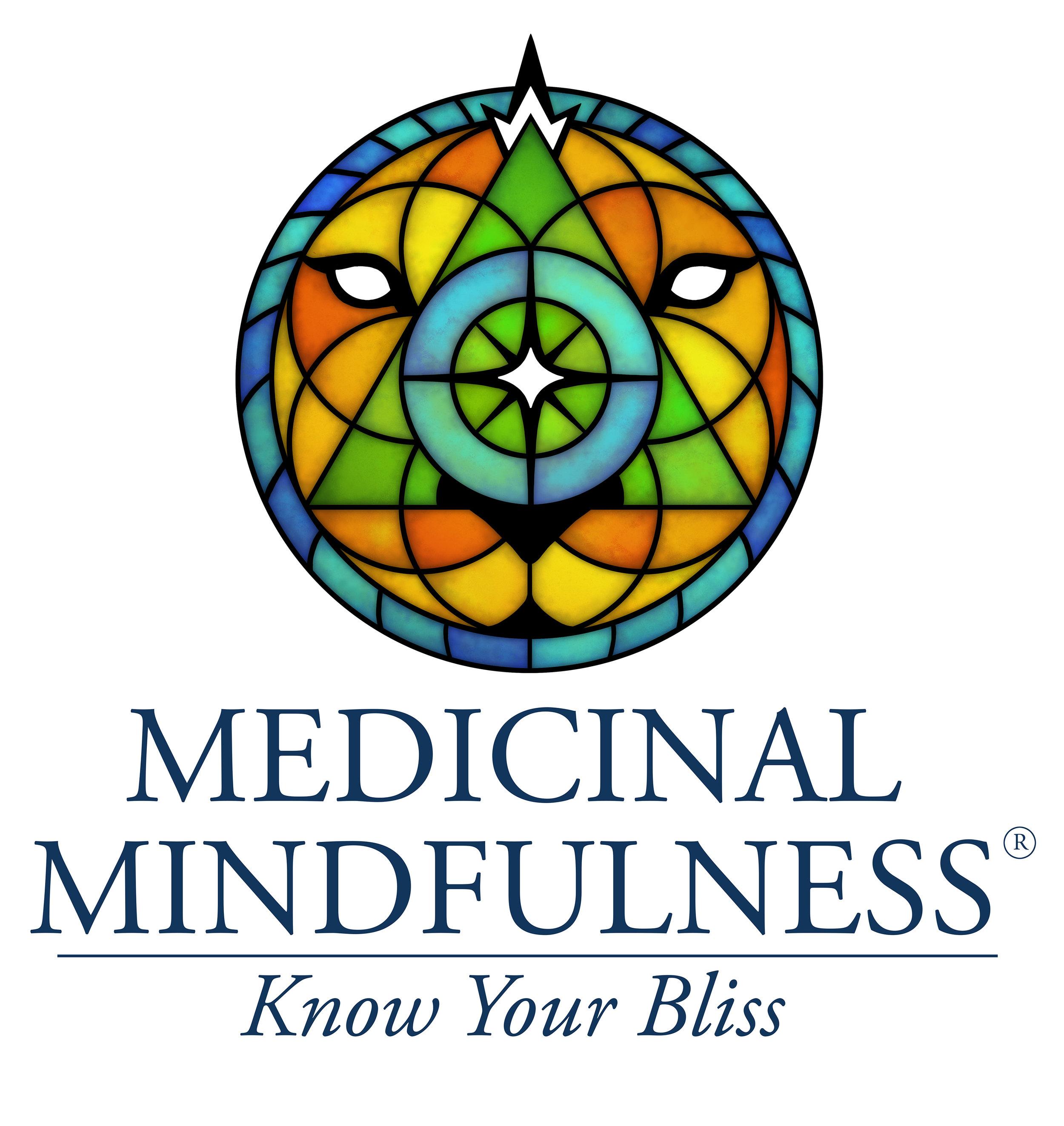 Center-for-Medicinal-Mindfulness-Boulder-Colorado.jpg