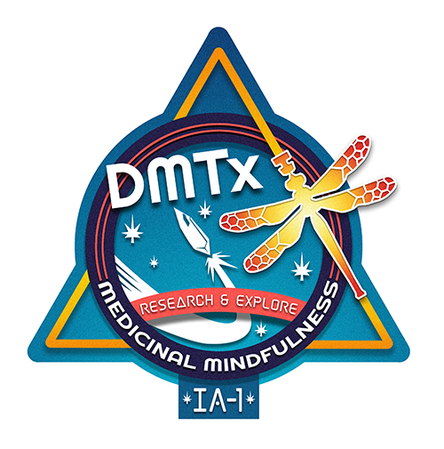 DMTx-Psychonaut-Training-Retreat-Center-for-Medicinal-Mindfulness-Boulder-CO.png