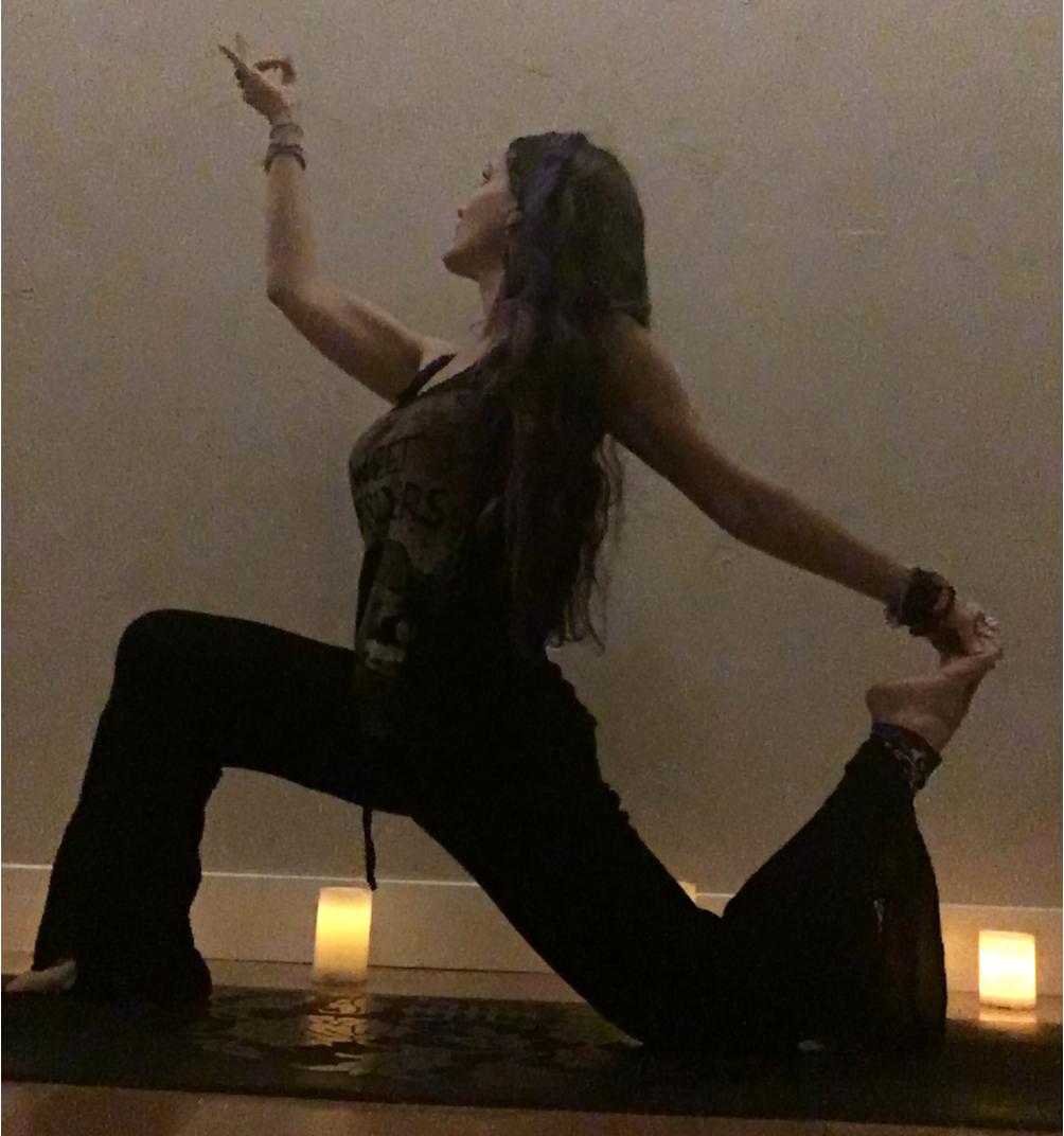 Megan-S-Yoga-Teacher-Center-for-Medicinal-Mindfulness-Boulder-CO.png