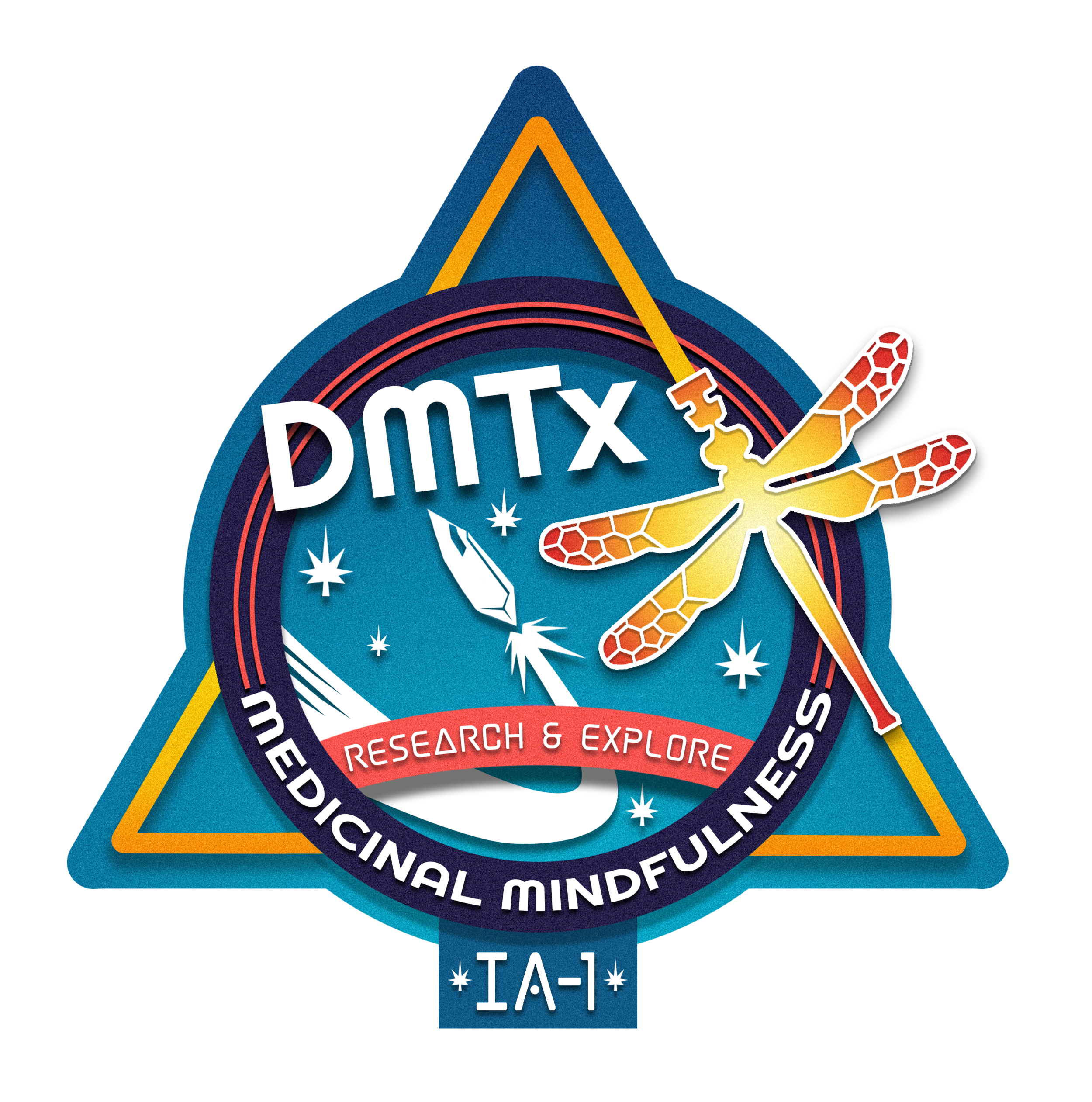dmt-medicinal-mindfulness-psychedelic-sitters-school.png