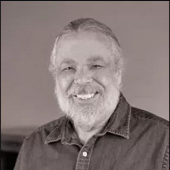 Dr. Joseph Cohen, D.O. - Medical Cannabis Consultant