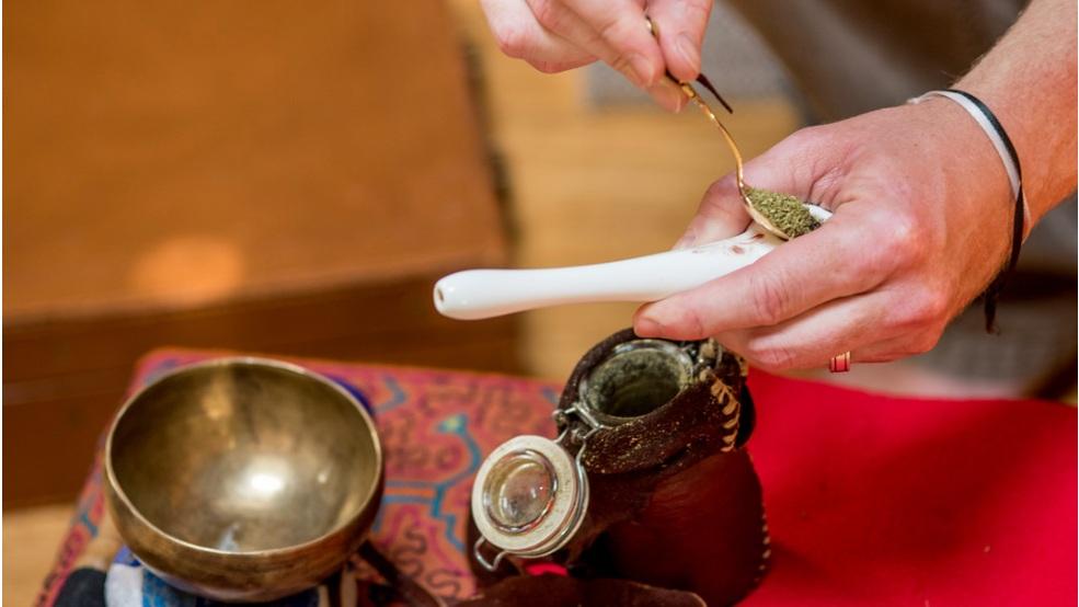 Conscious-Cannabis-Packing-A-Bowl.jpg