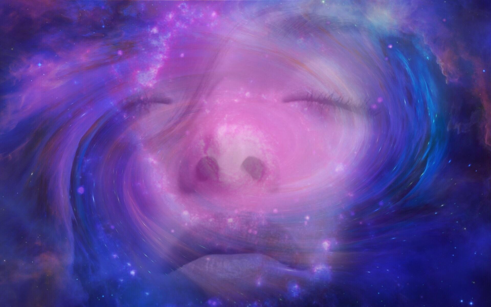 Medicinal-Mindfulness-psychedelic-community-breathwork-boulder.jpg