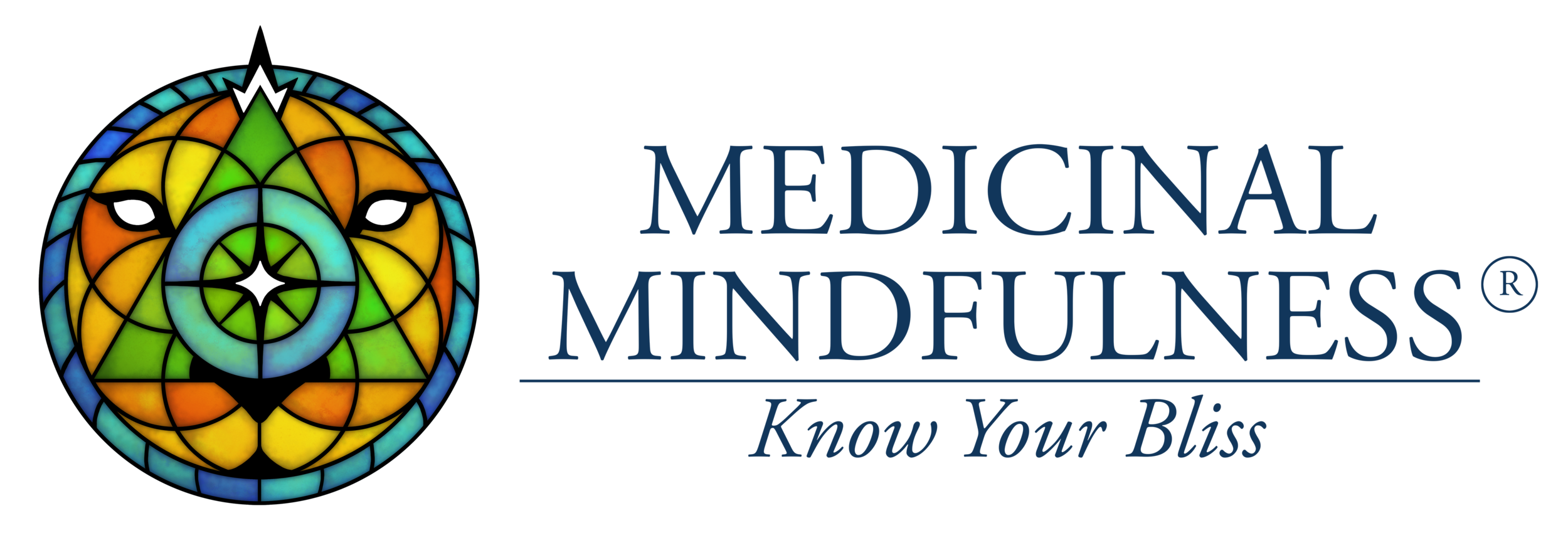 center-for-medicinal-mindfulness-psychedelic-cannabis-.png