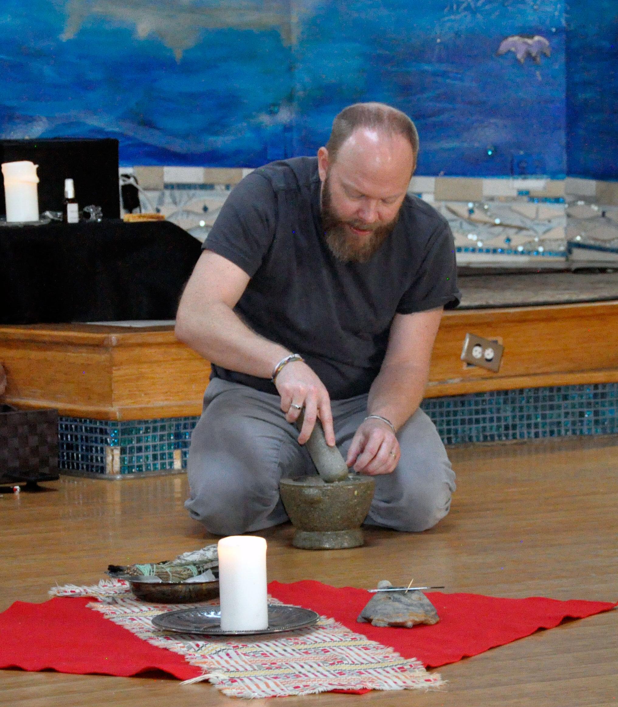 Daniel-blending-cannabis-making-many-spirits-one.jpg