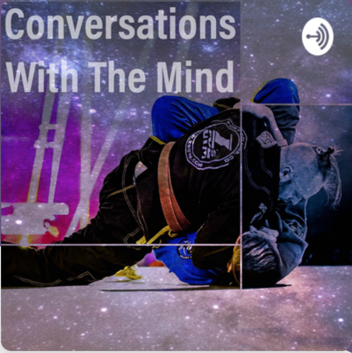 Daniel-McQueen-Medicinal-Mindfulness-Interview-Conversations-with-the-Mind.png