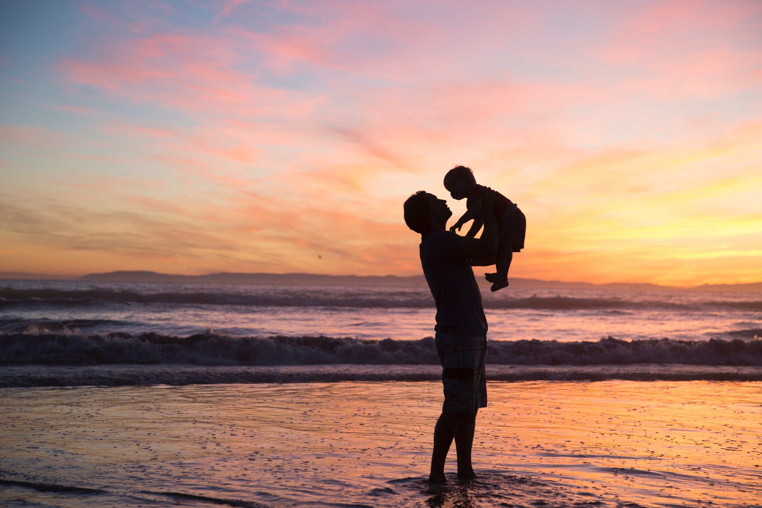 conscious-parenting-medicinal-mindfulness.jpg