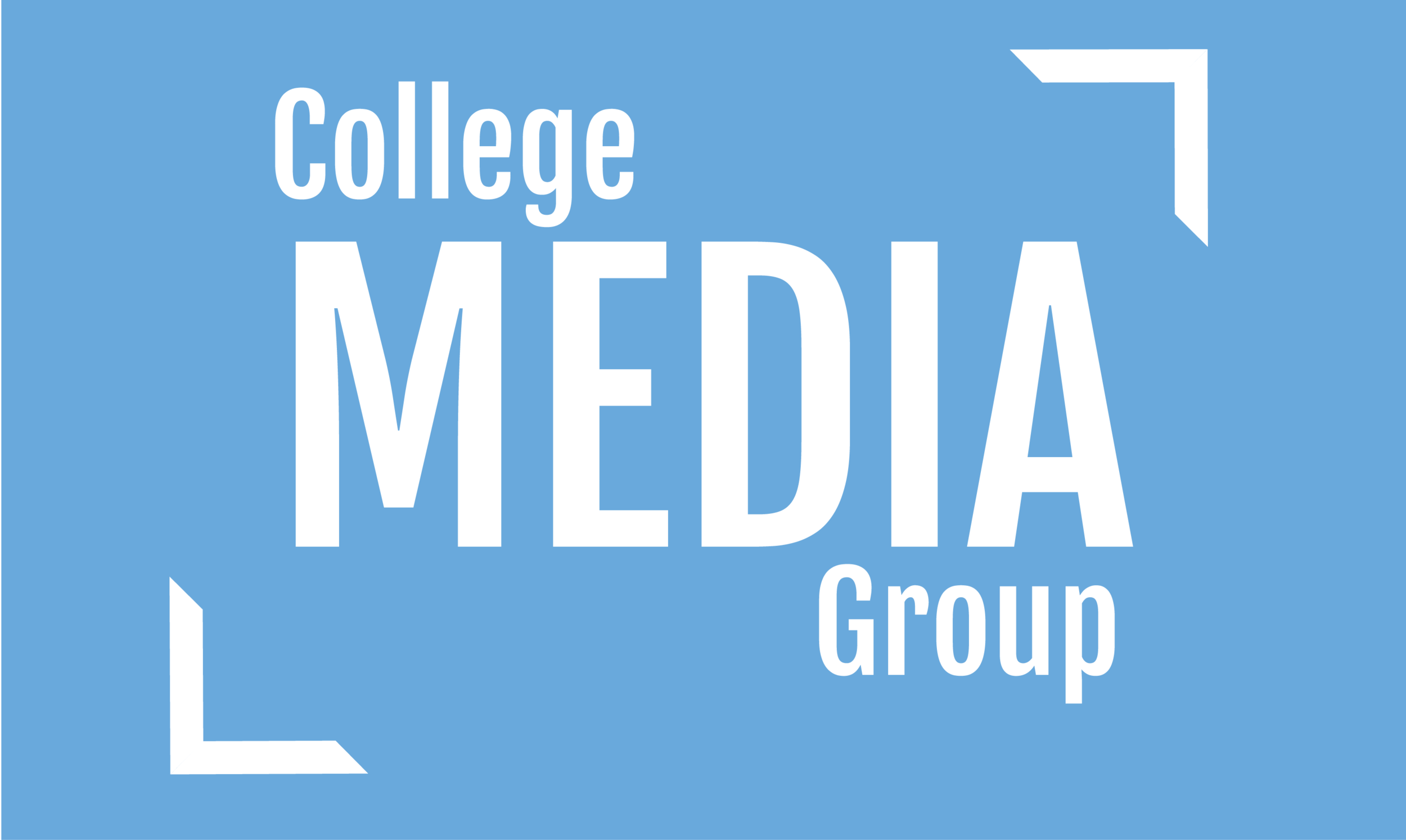 CMG Logo-03.png