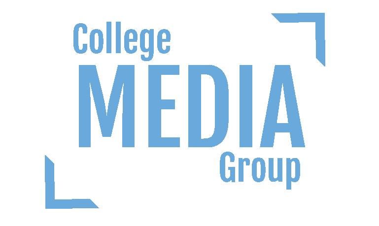 CMG Logo Inverse.png