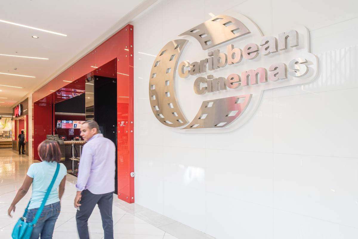 caribbean cinemas_DR_web-4.jpg