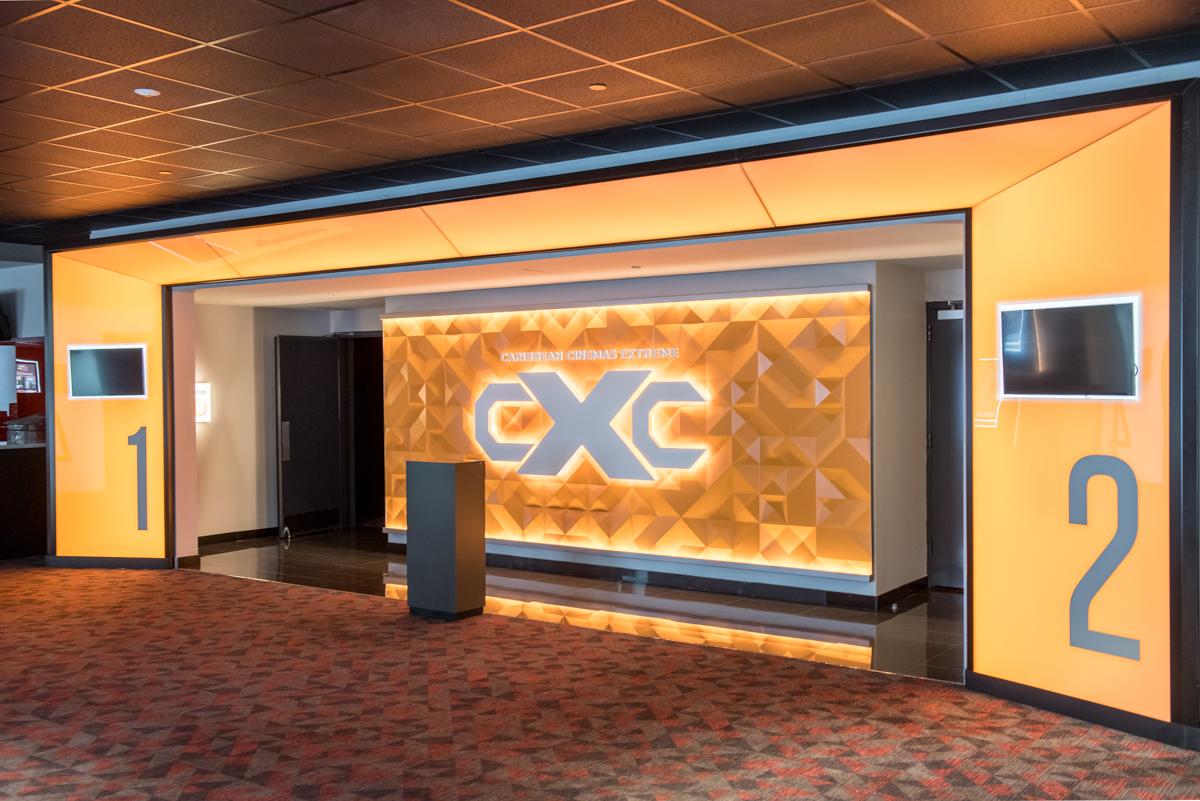 caribbean cinemas_DR_web-2.jpg
