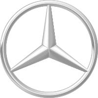 mb prismatic logo.png