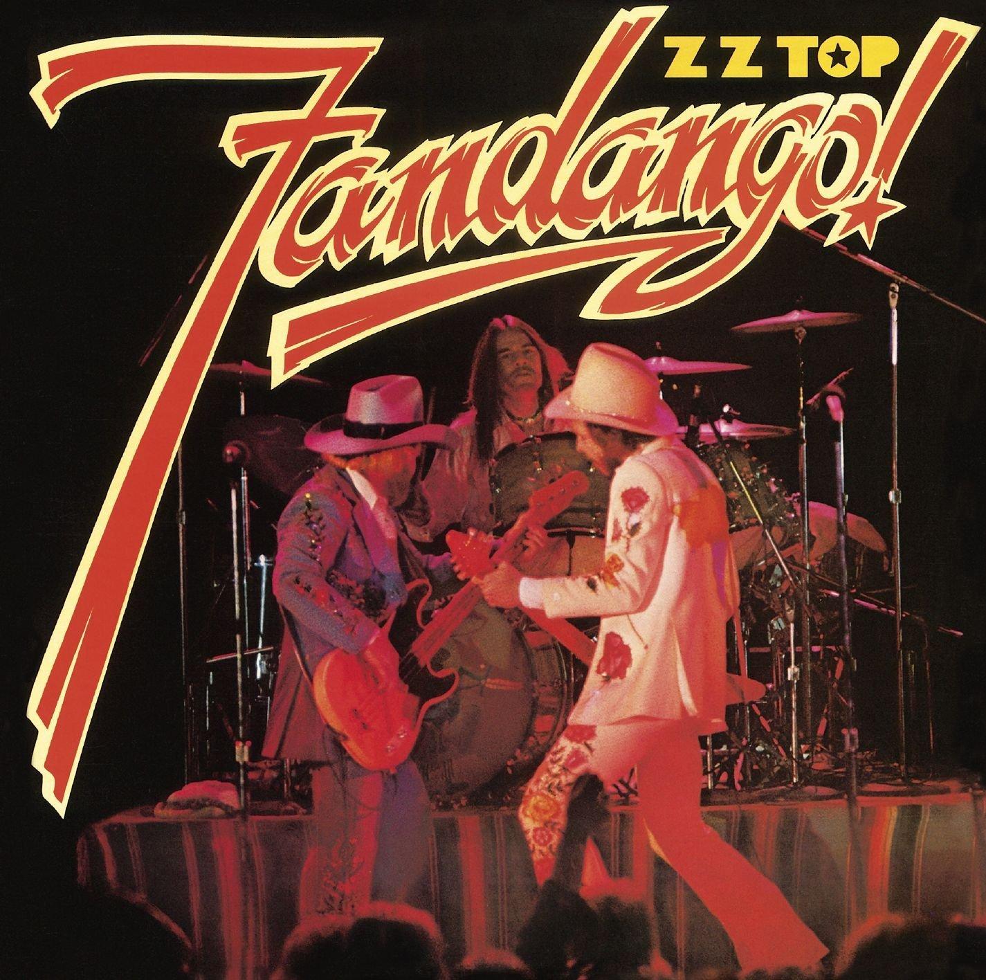 ZZ Top Fandango.jpg