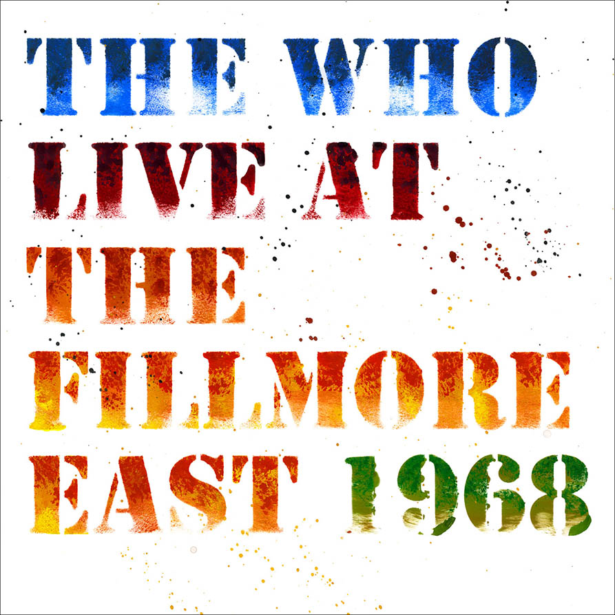 The Who Fillmore East.jpg
