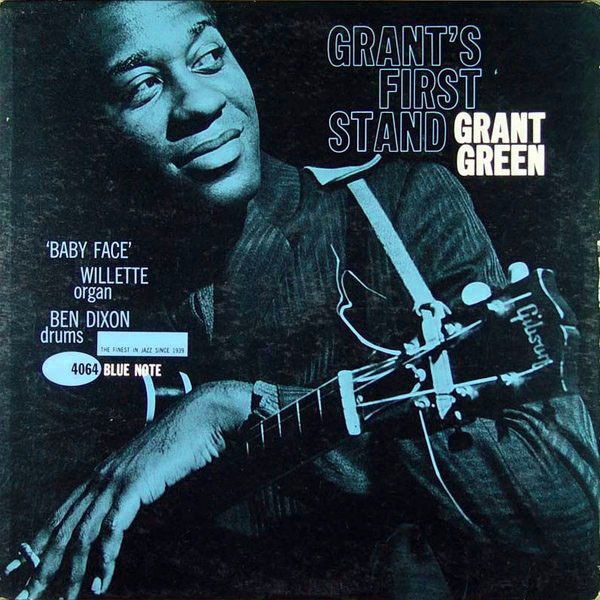 grant green first stand.jpg
