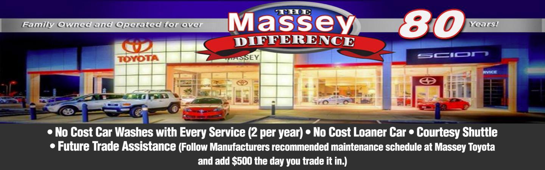 Massey Toyota.jpg