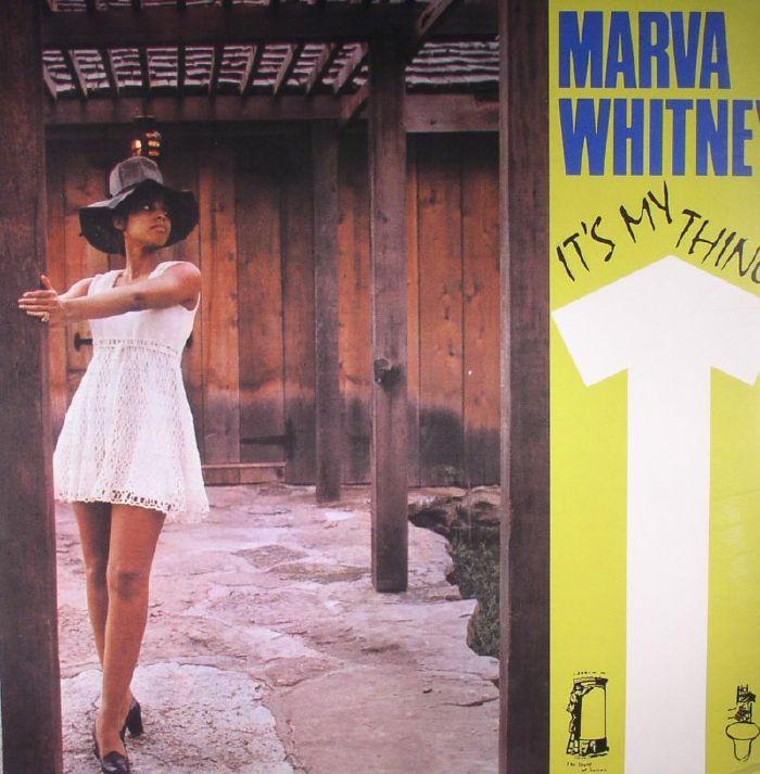 Marva Whitney.jpg